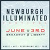 Newburgh is for Families