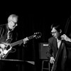 Nightlife Highlights: Bill Frisell and Thomas Morgan Duo