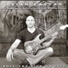 CD Review: Brian Kastan