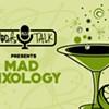 WoodsTalk Live Presents: Mad Mixology @ Bethel Woods Center for the Arts
