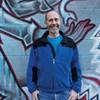 John Hall Jams to Help Hudson Special Needs Facility