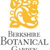 The Garden in Watercolors Session II En Plein Air Watercolor Painting in the Summer @ Berkshire Botanical Garden
