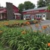 Art of Business: Woodstock Art Exchange