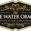 Infused: How to Make Tea Infused Ice Cream & Frozen Treats @ The Water Oracle - Mystical Teas & Provisions