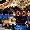 Nassau Hook and Ladder Carnival @ Arthur J. Hendrickson Park & Pool