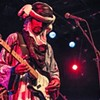 Mdou Moctar Performs in Kingston and Hudson This Month