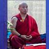 Himalayan Yoga and Meditation @ Karma Triyana Dharmachakra