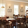 Best New Coffee Shops in the Hudson Valley