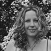 "Amy Helm Presents ""Skylark: A Night of Songbirds"" | November 3"