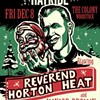 Horton's Holiday Hayride | Colony | December 8