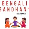Bengali Bandhan @ Hudson Area Library