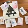 Wassaic Project's Art and Children's Books @ The Wassaic Project