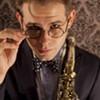 Jazz Meets Opera in Tannersville