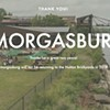 Breaking News: Smorgasburg Won't Return to Hutton Brickyards in 2018