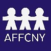 AFFCNY