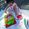 Livingston Street Early Childhood Community [Sponsored]