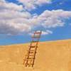 Taos Journey: High Desert Portraits of Time @ Albert Wisner Public Library