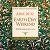Earth Day Weeked @ Karma Triyana Dharmachakra
