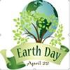 Earth Day Celebration @ Lilananda Yoga