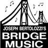 Bridge Music: 9th Season @ Mid Hudson Bridge East Pedestrian Sidewalk