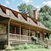 Mount Gulian Opens for 2018 Tour Season @ Mount Gulian Historic Site