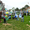 6 Earth Day Events in the Hudson Valley