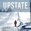 <i>Upstate: A Novel</i> by James Wood | Book Review