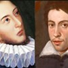 Prince of Light and Prince of Darkness: Motets and Madrigals by Monteverdi and Gesualdo @ Trinity Episcopal Church