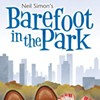 Barefoot in the Park @ Home Made Theater