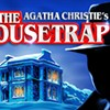 The Mousetrap @ Home Made Theater