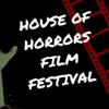 House of Horrors Film Festival @ Carmel Cinema