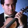 Close Encounters With Music presents Haydn Seek—Humor in the works of Papa Haydn @ St. James Place