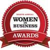 914INC.'s Women in Business Luncheon @ Doubletree by Hilton Hotel