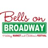 Bells on Broadway: Holiday Market and Children's Festival @ Safe Harbors Lobby at the Ritz