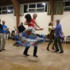 Contradance 3rd Saturday @ St. John's Evangelical Lutheran Church