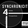 Synchronicity: 4 Artists/4 Perspectives @ Gallery 40