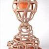 Synergy @ Hudson Beach Glass Gallery