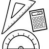 Bard Math Circle @ Tivoli Free Library