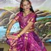 Celebrate Diwali: The Colorful Hindu Festival of Lights @ Pelham Art Center