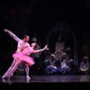 Catskill Ballet Theatre presents The Nutcracker @ Ulster Performing Arts Center (UPAC)