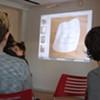 Slide Night @ Women's Studio Workshop