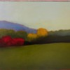 Landscapes: Capturing the View @ Carrie Haddad Gallery