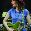 A Familiar Voice: An Interview with Edie Brickell