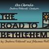 The Road to Bethlehem @ Overlook United Methodist Church