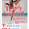 Nancy Kerrigan Hosts The Holiday Gift on Ice @ Mid-Hudson Civic Center