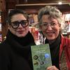 Book Signing @ Ye Olde Warwick Book Shoppe