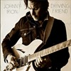 Album Review: Johnny Irion | Driving Friend