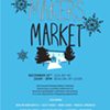 5th Annual Reservoir Maker's Market @ Reservoir Market Warehouse