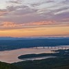 6 Hudson Valley Hikes You Can Do in Under 60 Minutes