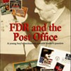 Author Tony Musso: FDR and the Post Office @ Julia L. Butterfield Memorial Library